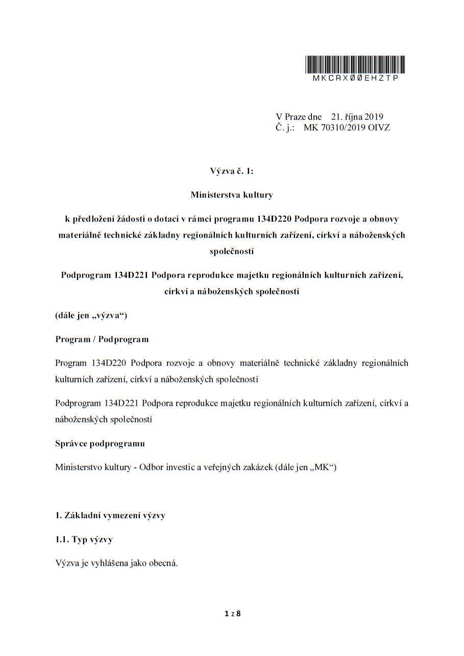 webová stránka ministerstva dvouhry zdarma seznamky